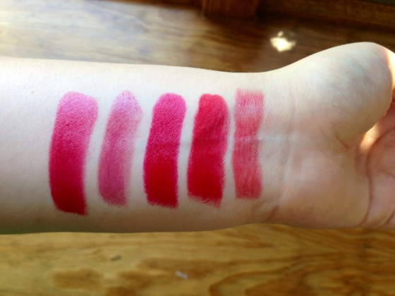 septemberlipstickswatches